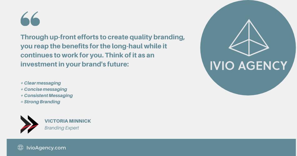 brand strategy formula 1